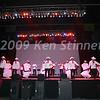 09-06 Showcase-7213