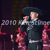 2010  Las Cruces International Mariachi Conference