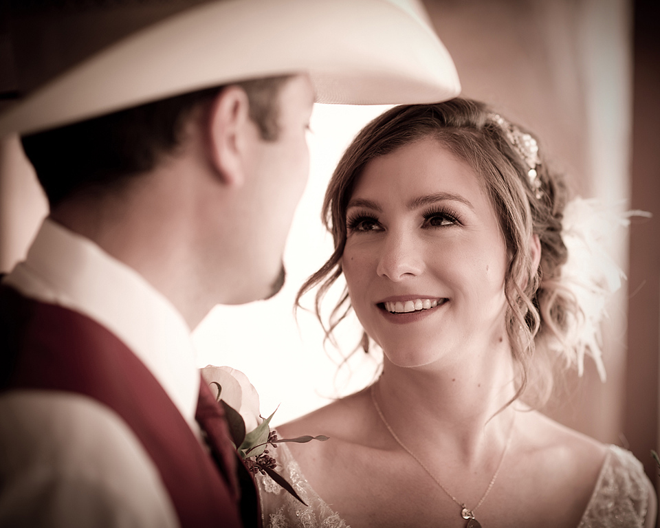 Wedding Photographer Las Cruces