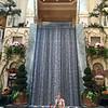 Grand Canal Shops - Las Vegas