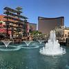 Treasure Island - Las Vegas