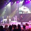 Legends in Concert - Flamingo - Las Vegas