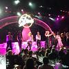 Divas Show at the Flamingo - Las Vegas