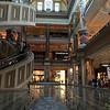 Ceasar's Palace - Las Vegas