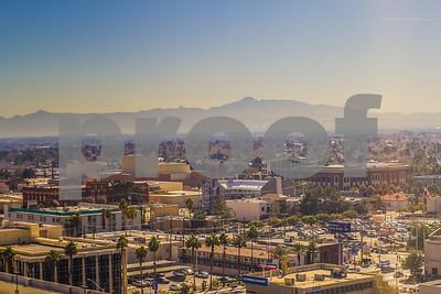 2016 Vegas