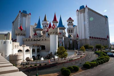 Las-Vegas-Casinos