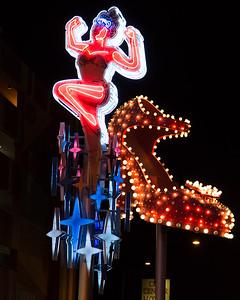 Las Vegas Dec14
