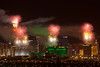 New Year's 2012, 8