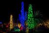 A Las Vegas Christmas