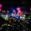 Vegas-9