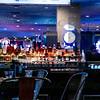Vegas-14