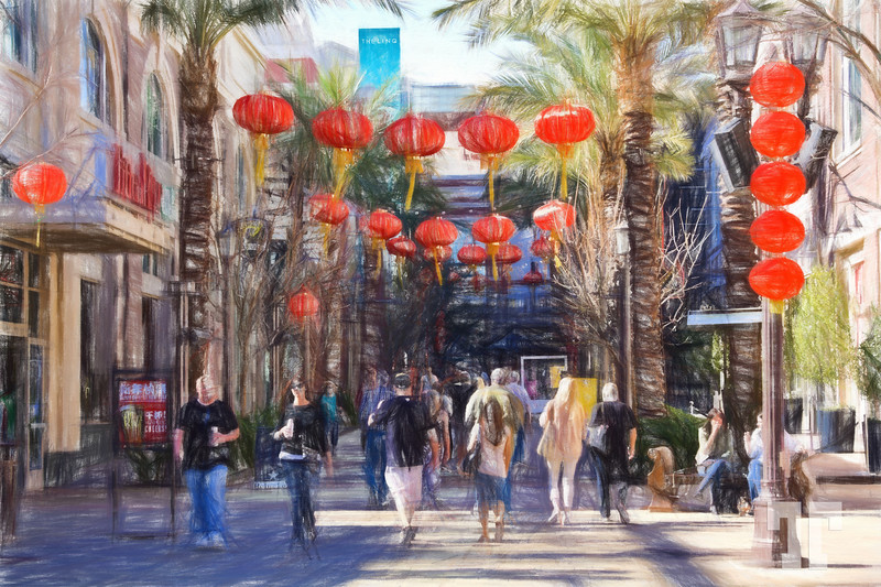 chinese-new-year-2016-linq-promenade-11-COLORED-PENCIL copy
