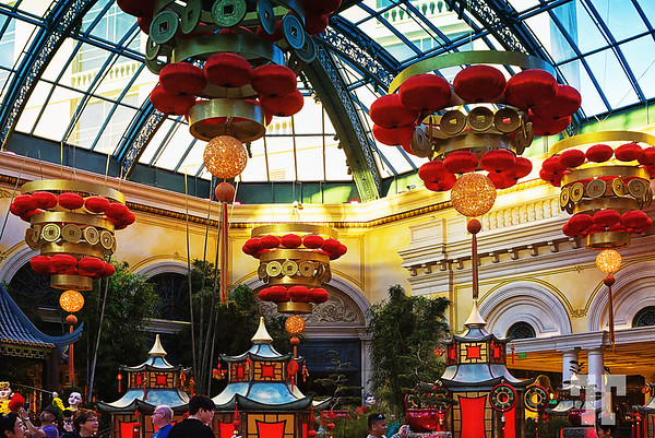 chineze-new-year-bellagio-gardens-11-mod-ILL