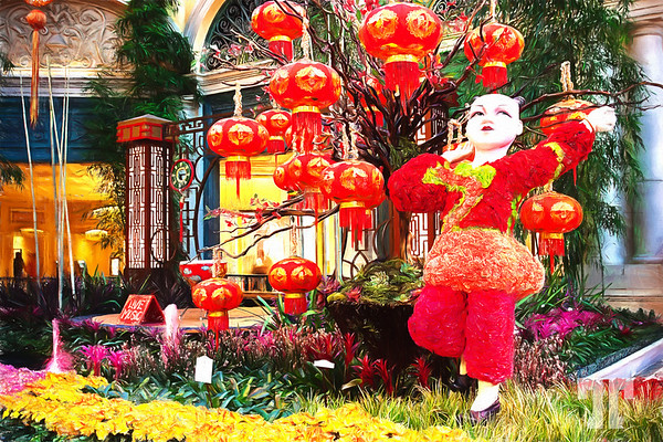 chineze-new-year-bellagio-gardens-14-ill-COLORED-PENCIL-GOOD