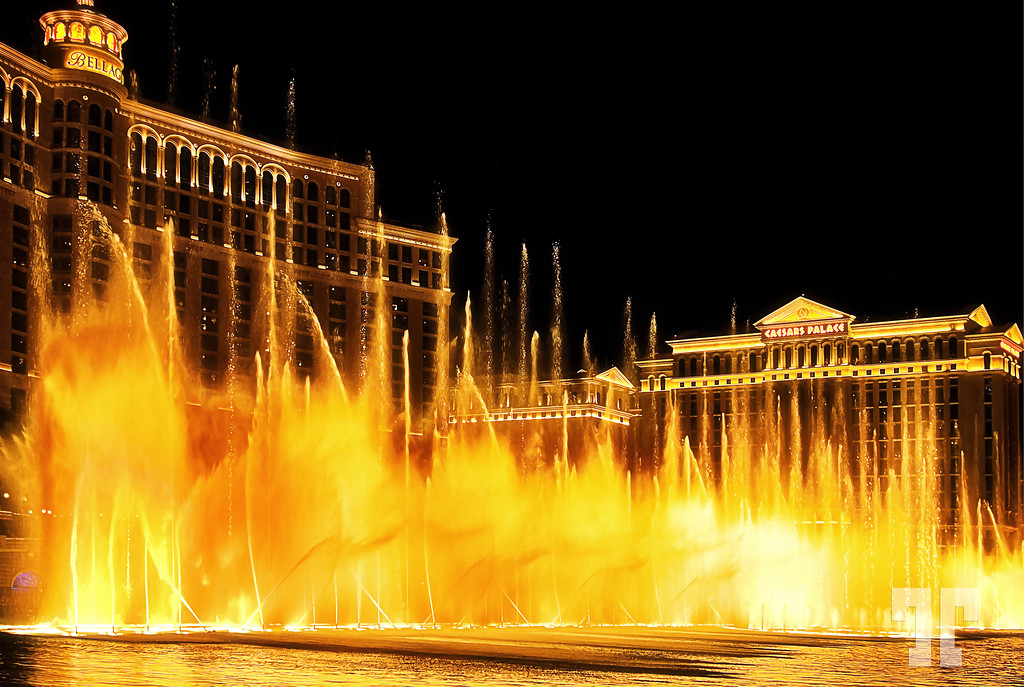 bellagio-fountains-2-XL.jpg