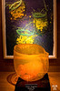 belagio-vegas-chihuly-store-2