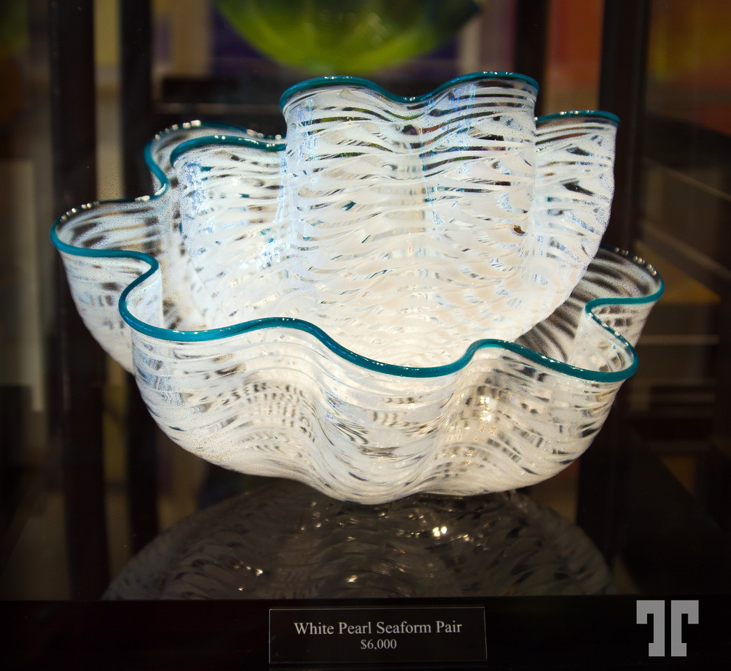 chihuly-glass-artwork-bellagio-las-vegas-10-X2.jpg