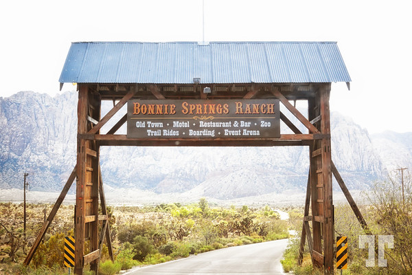 bonnie-springs-ranch-nevada