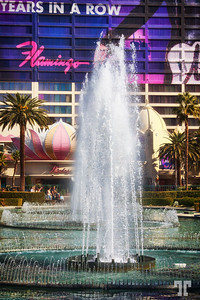 caesar-palace-fountains-5a