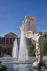 caesar-palace-fountains-2