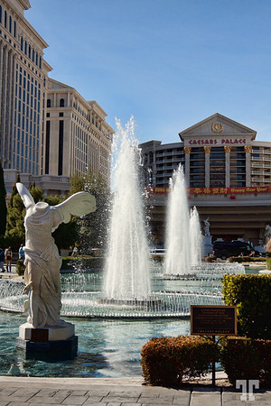 caesar-palace-fountains-4