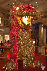 chinese-new-year-dragon-caesars-palace-vegas