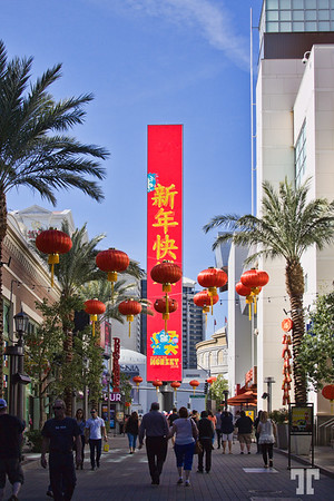 chinese-new-year-2016-linq-promenade-5