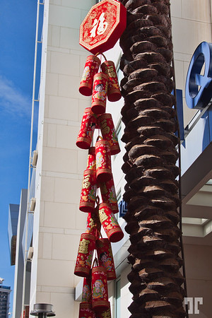 chinese-new-year-2016-linq-promenade-3