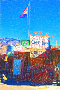 cafe-bar-chloride-arizona-route66-hdr-coloredpencilpbright