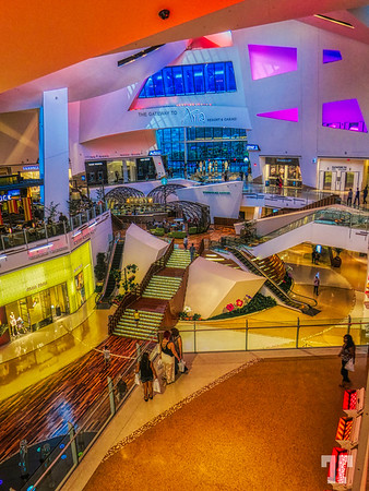 city-center-shopping-mall
