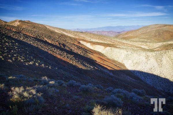 Dante's-View-Death-Valley-7