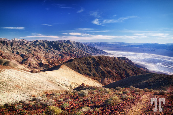 Dante's-View-Death-Valley-8