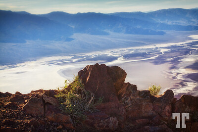 Dante's-View-Death-Valley-3