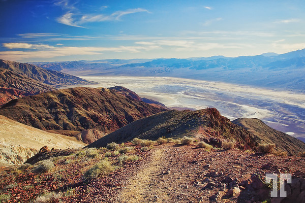 Dante's-View-Death-Valley-9