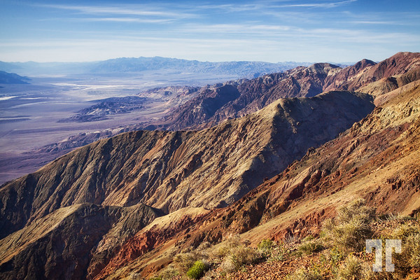 Dante's-View-Death-Valley-16