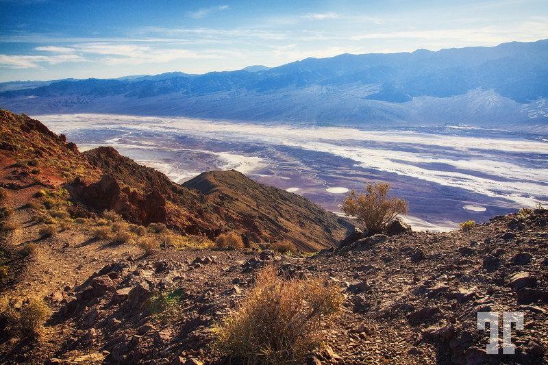Dante's-View-Death-Valley-11
