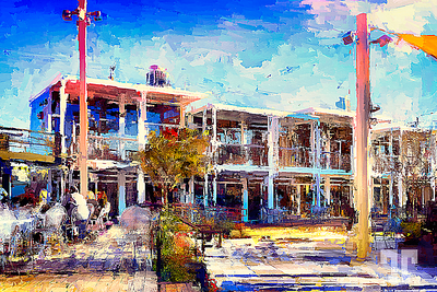 container-park-cafe-painting-lu