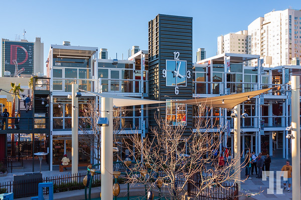 Container Park stores-2