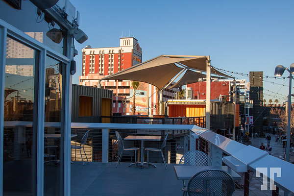 Container Park view-2