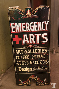 emergency-art-center-fremont-street-vegas-2