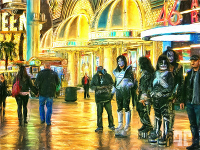 fremont-experience-street-entertainers-colored-pencil