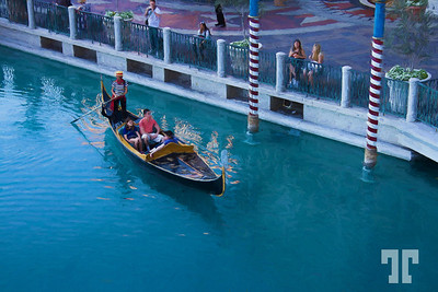 venetian-ondola-ride-3-paintng-hopper1