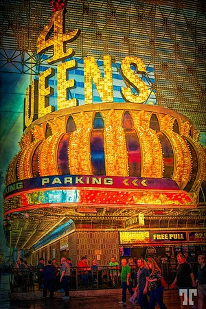 lights-of-4-queens-casino-las-vegas-tatiana-travelways