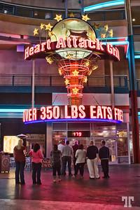 Over 350 lbs eats free