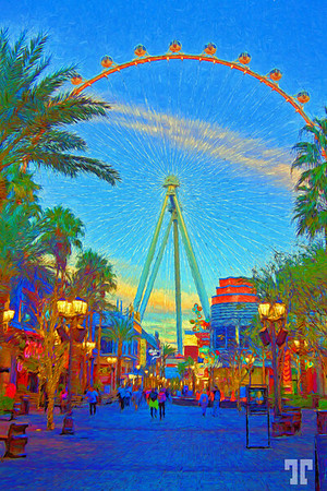 high-roller-linq-promenade-vegas-night-2mod2-FAUVE