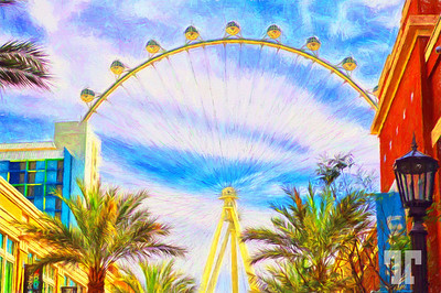 high-roller-link-vegas-ColoredPencil