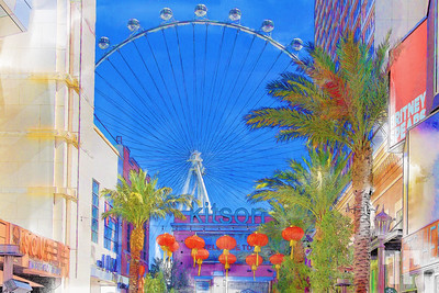 chinese-new-year-2016-linq-promenade-FAUVE-mix