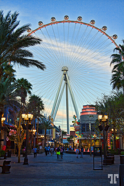 high-roller-linq-promenade-vegas-night-2mod2