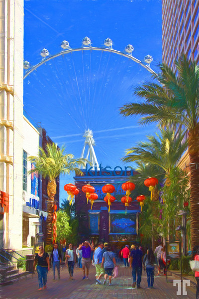 chinese-new-year-2016-linq-promenade-2-ColoredPencil