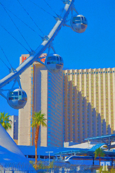 linq-high-roller-wheel-vegas-3-FAUVE